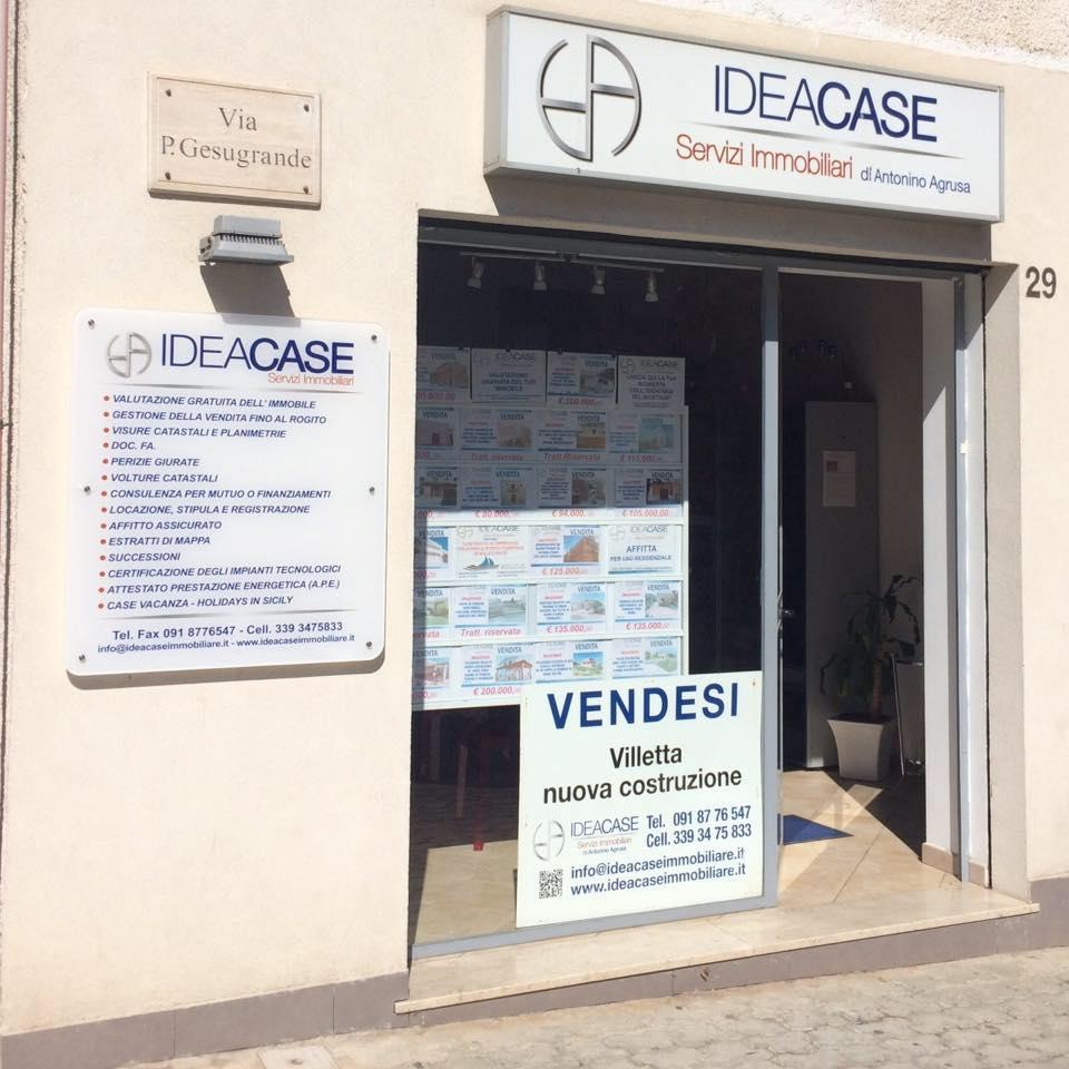 ideacase