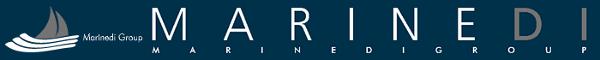 logo marina 2