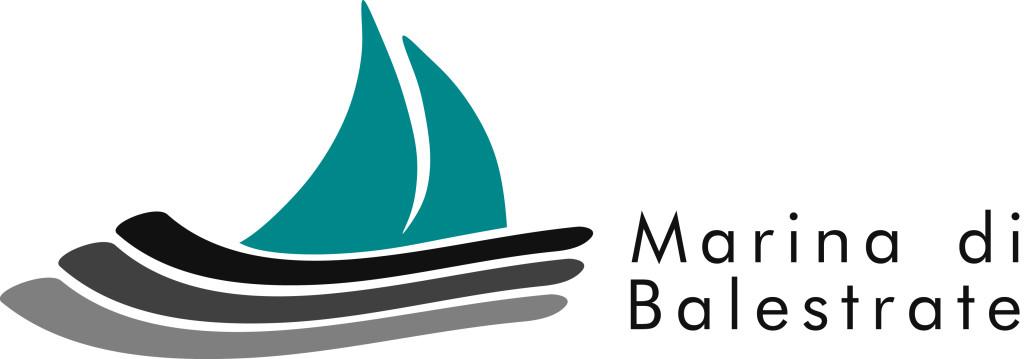 logo_balestrate