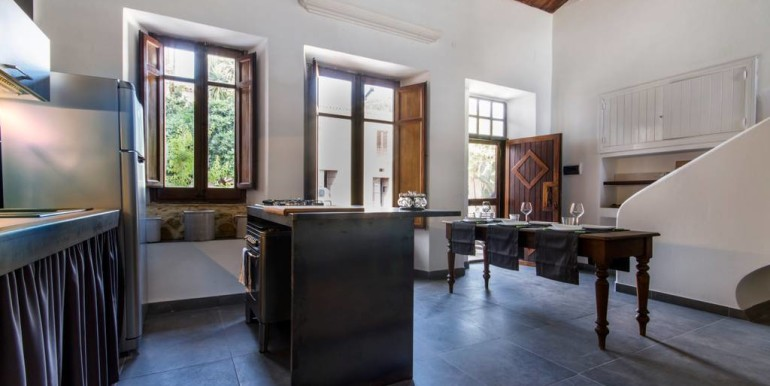 cucina soggiorno2
